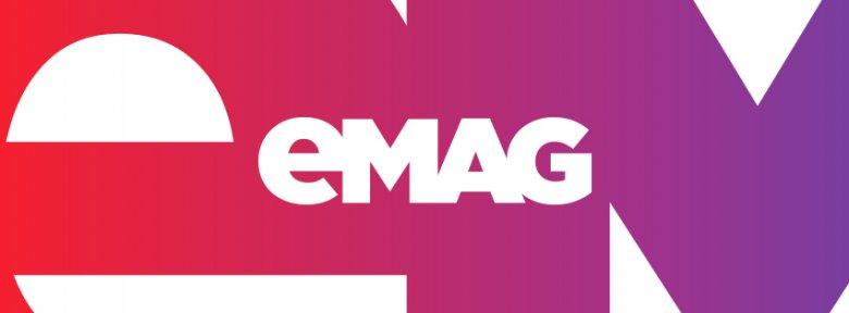 Félrevezette a magyarországi fogyasztókat az eMAG: kifizetik a súlyos büntetést, kuponokat osztogatnak