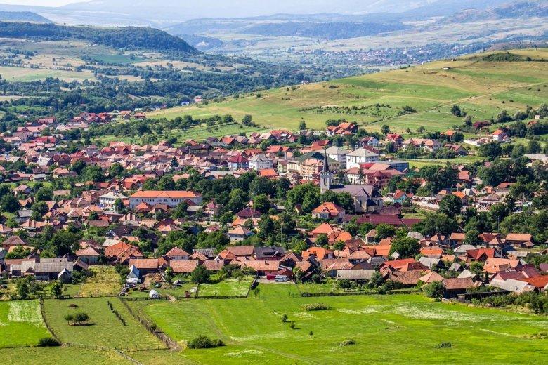 Tízezer lejes perköltséget kell fizetnie Dan Tanasă egyesületének a korondi polgármester elleni perben