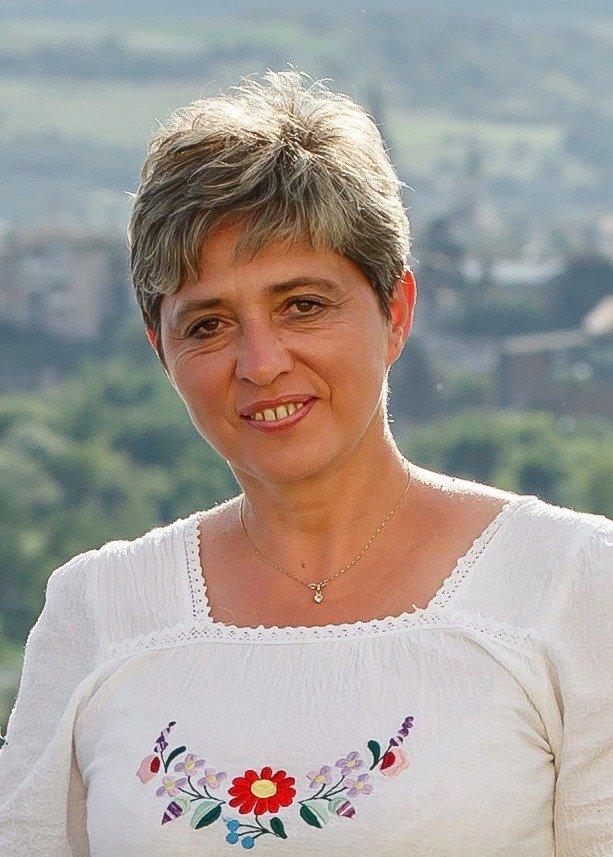 Turisztikai célponttá nőné ki magát Nagyenyed – Lőrincz Helga alpolgármester a kisváros vonzóvá tételéről