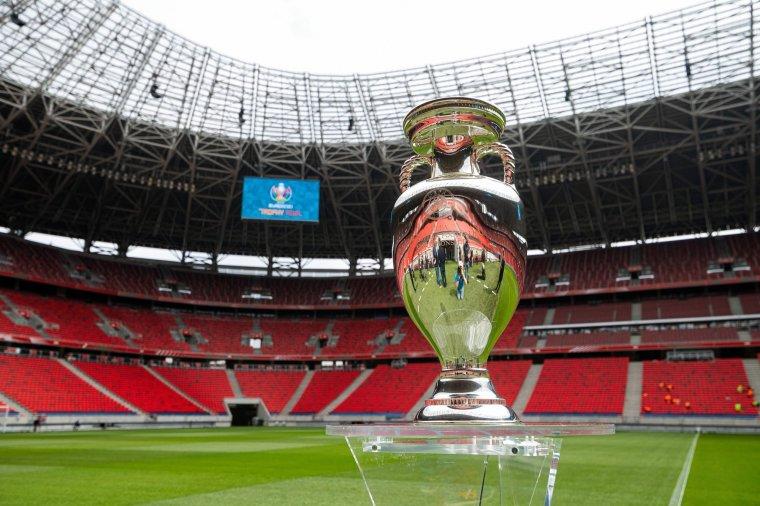 EURO 2020 – Indul a jegyértékesítés, megállapodásra várnak az erdélyi magyar drukkerek