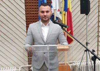 Az oktatás a roma integráció kulcsa – Szatmár első cigány nemzetiségű megyei tanácsosa közössége felzárkóztatásáról