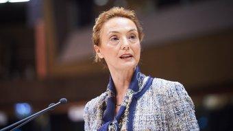 Európa Tanács: aggasztó méreteket ölt a demokratikus visszalépés az egész kontinensen
