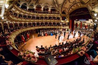 Kolozsváron is lesz tesztkoncert: az operában ülhetünk először maszk nélkül