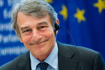 Moszkva kitiltotta az Európai Parlament elnökét és a berlini ügyészség vezetőjét