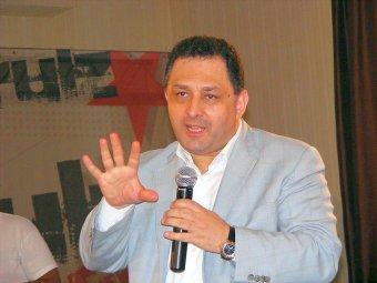 Csaknem 12 évre ítélték korrupcióért Bukarest egyik volt kerületi PSD-s polgármesterét