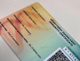 Nyitási kedvezmények Magyarországon: megoldást keresnek a külhoniak számára