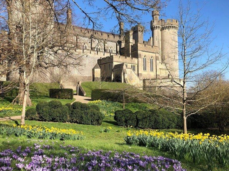 Ellopták Mária skót királynő felbecsülhetetlen történelmi értéket képviselő ékszereit