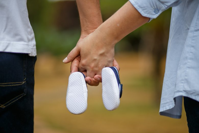 Újra lehetnek apás szülések Romániában