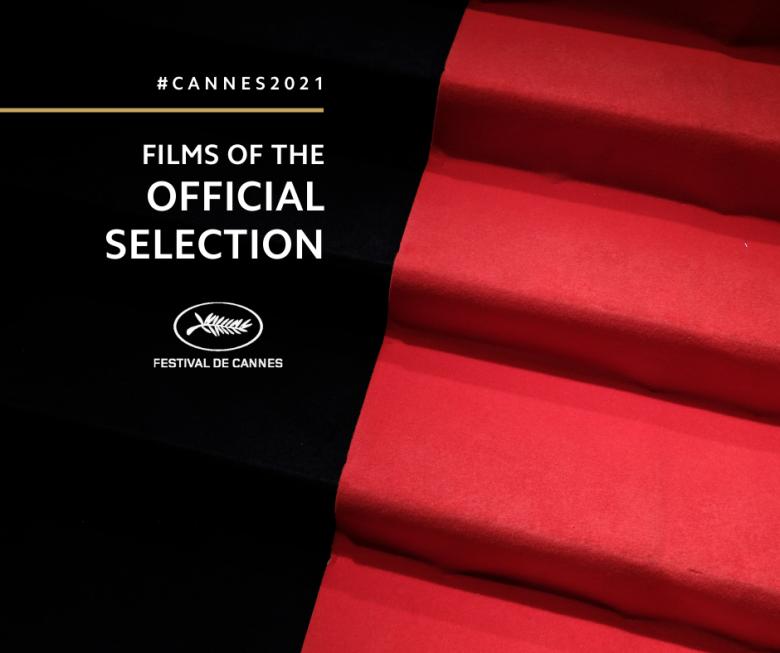 Cannes: szigorú óvintézkedések mellett térhetnek vissza a sztárok a Croisette-re