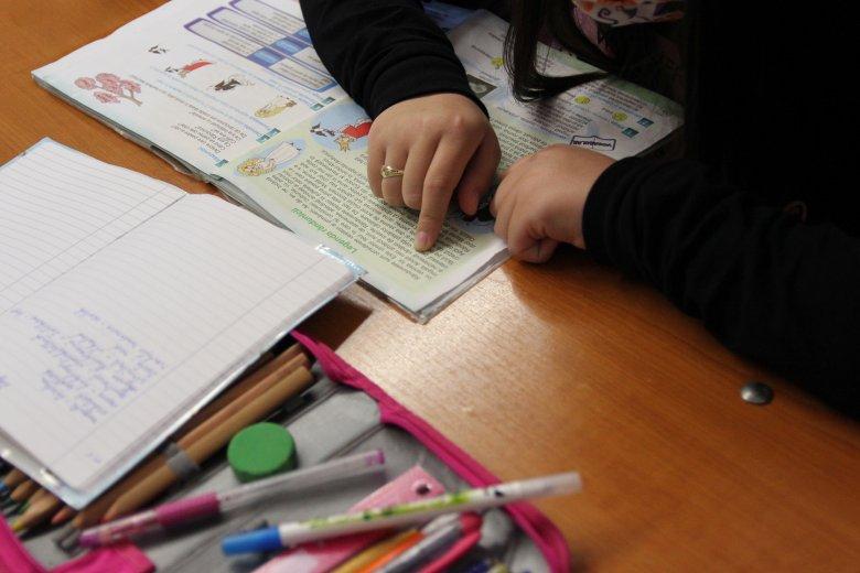Oktatási miniszter: fontos, hogy a tanítás fizikai jelenléttel történjen, ameddig lehetséges