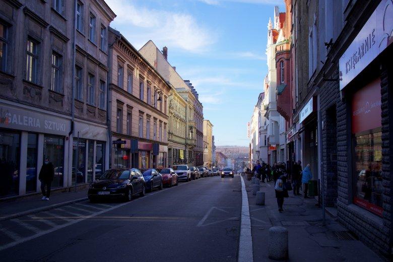 Hatálytalanították a lengyelországi város kötelező oltásokról szóló határozatát