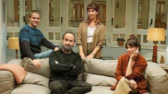 Spanyol komédia nyitja a 20. TIFF-et, fókuszban a kortárs hispán filmek