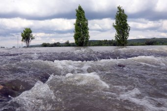 Az urbanizációval is összefügghetnek az Európa-szerte pusztító árvizek