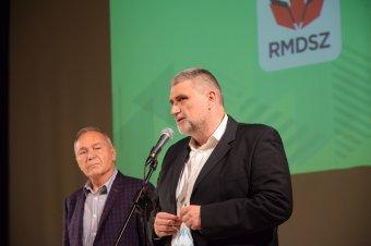 Őrségváltás Brassóban: az új RMDSZ-vezetők szerint többet érdemelnek a barcasági magyarok