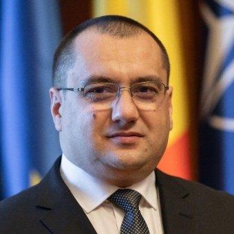 A strasbourgi bíróság elutasította a járványügyi korlátozások miatt kiakadt román EP-képviselő panaszát