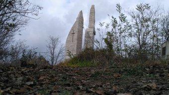 Történelemhamisító pópát avatnának díszpolgárrá Besztercén