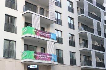 Hétévnyi bruttó átlagbér kell egy romániai lakás megvásárlásához – Fölényesen Kolozsvár a legdrágább