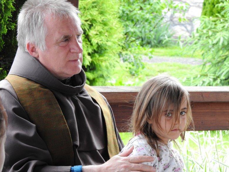 Elhivatottsággal pótolják a szülői szeretetet a dévai Szent Ferenc Alapítvány kastélyban működő székelyhídi gyermekotthonában