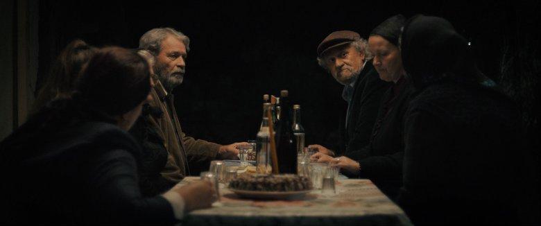 Román filmek maratonja a TIFF-en