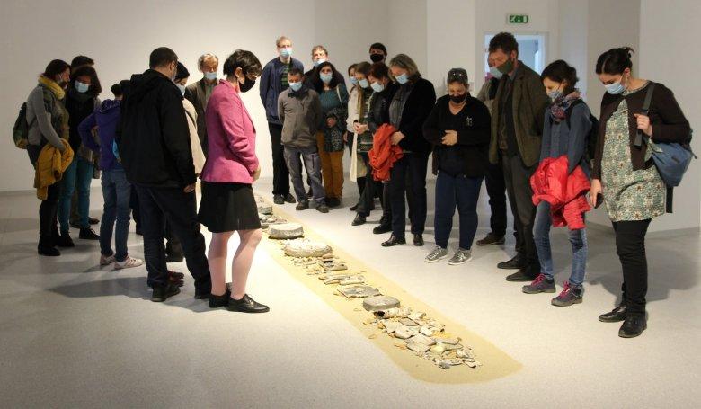 Székelyföldi múzeumok éjszakája: nemcsak egyestés kaland a művészetben