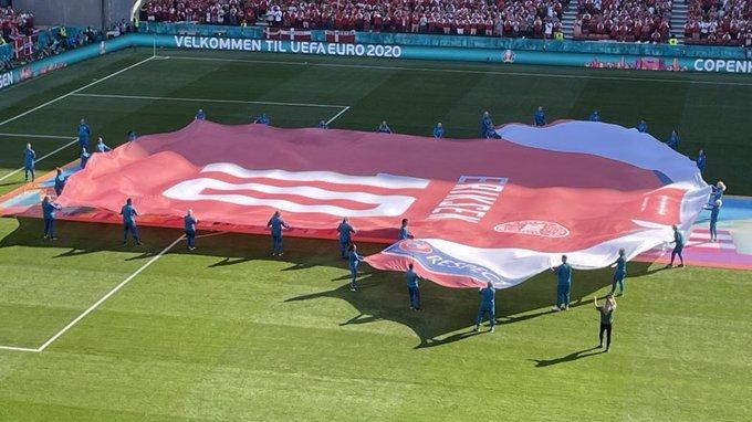 Euro 2020 – De Bruyne vezérletével továbbjutottak a belgák, ukrán győzelem Bukarestben, holland csoportelsőség