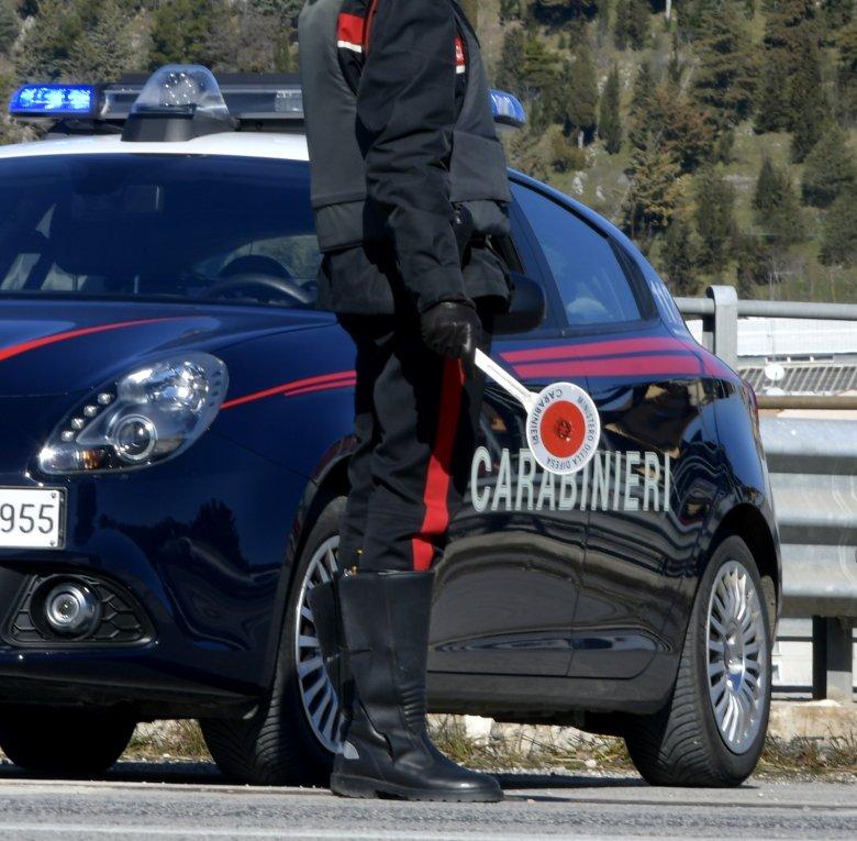 Lelőtt két gyermeket és egy idős férfit egy ámokfutó Olaszországban