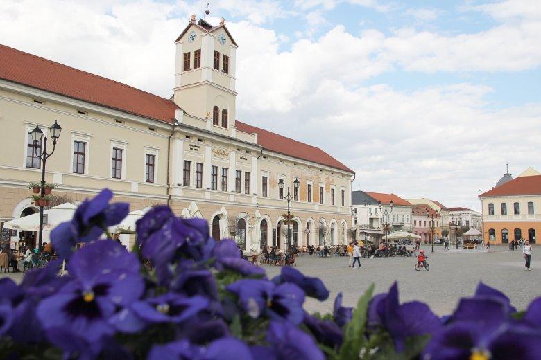 Sepsiszentgyörgyön mutatják be a Magyar Távirati Iroda 56 kép 56-ról című dokumentumfotó-válogatását