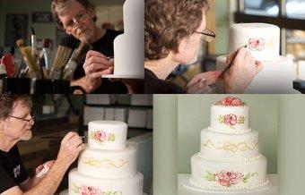 """Nem sütött tortát a nemet váltott nőnek, megbírságolták a """"visszaeső"""" amerikai cukrászt"""