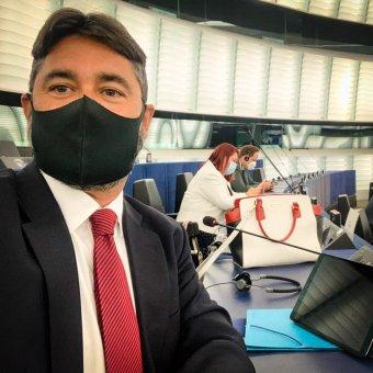 Jourová: az új magyar törvény hátrányosan megkülönböztető – A Fidesz minden képzeletet felülmúló támadást emleget