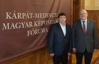 EMSZ-törvénytervezet: a magyarul írt beadványokat a bíróságok költségén fordítsák le