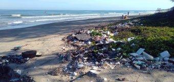 Megkésett Románia a műanyag betiltásával: Bukarestben még dolgoznak az uniós irányelv gyakorlatba ültetésén