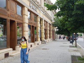 Nőtt a romániai topbankok piaci részesedése