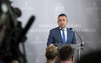 Potápi: a nemzetpolitika kulcsfontosságú szereplői a Kárpát-medencei magyar vállalkozók