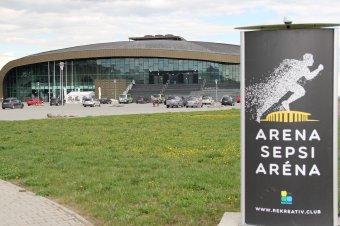 A románok mennek, a magyarok maradnak – Antal Árpád polgármester Sepsiszentgyörgy útkereséséről