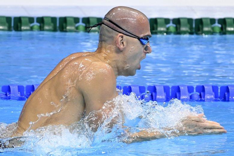 FRISSÍTVE – Cseh László hetedik hellyel fejezte be a pályafutását élete ötödik olimpiáján (Nyilatkozatok)