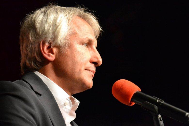 Kitart súlyos, félretájékoztató támadása mellett a Novák Eduárdot becsmérlő volt PSD-s miniszter