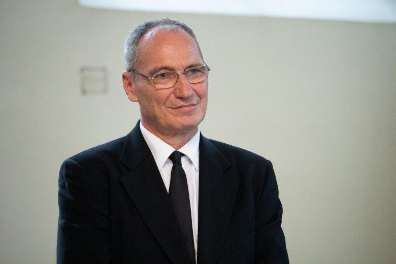 Tévedés a vallásos irányzatok erőszakos exportja – Kovács István unitárius püspök a csapatmunkáról, a hagyományos értékekről