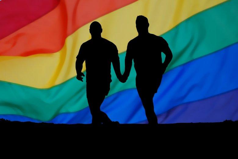 EP: el kell ismerni az azonos neműek házasságát és élettársi kapcsolatát, eljárást kell indítani Románia ellen