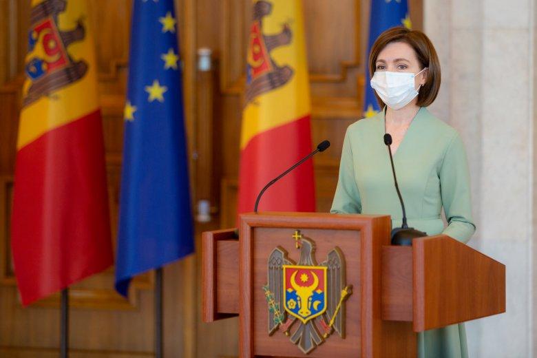 Moldova nem provokálna: az elemző szerint az egyesülés szembemenne a nagyhatalmak érdekeivel
