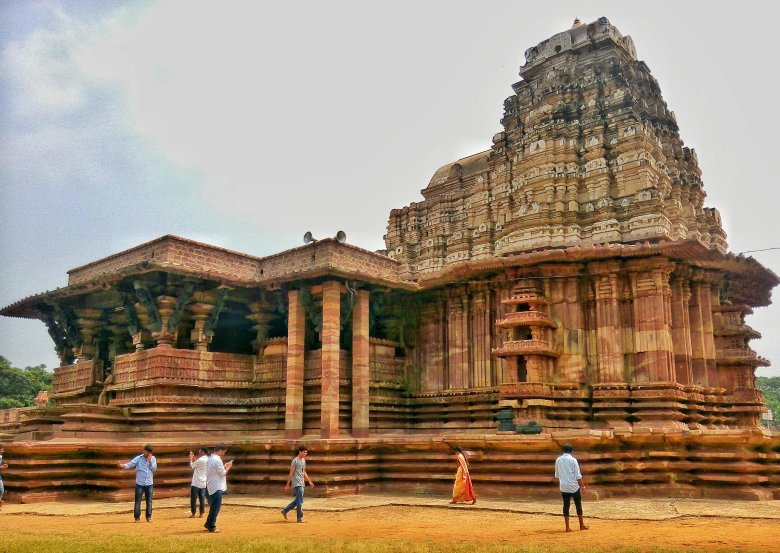 UNESCO: kilenc új helyszín lett világörökség, Verespatakra még várni kell