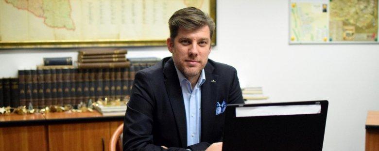 Szilágyi Péter miniszteri biztos: egységes fellépésre van szükség a kisebbségi jogvédelemben