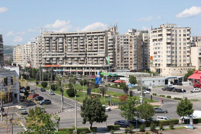 Bizonytalanság uralja az albérletpiacot: eltérő a helyzet az erdélyi egyetemi városokban, közös jellemző a kiszámíthatatlanság