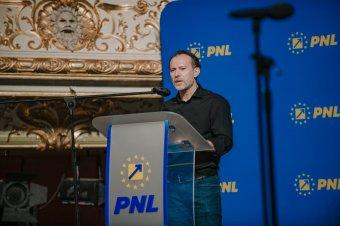 """""""Bizonyos titkos becslések"""": Cîţu szerint akár 10 százalékos is lehet a gazdasági növekedés Romániában"""