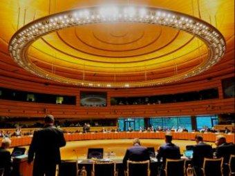 """Tizenkét uniós tagállam helyreállítási tervét fogadta el az EU, a magyart még """"értékelik"""""""