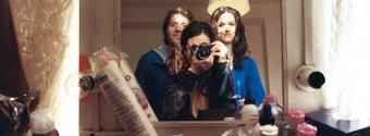 A Szarajevói Filmfesztiválon lesz az aradi származású Grosan Cristina új filmjének világpremierje