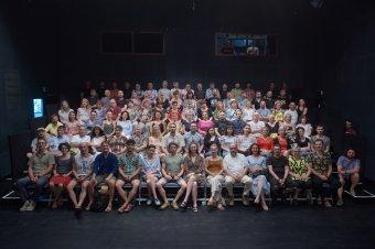 A pandémia ellenére eredményes évadot zárt és neves rendezőket vár a Kolozsvári Állami Magyar Színház