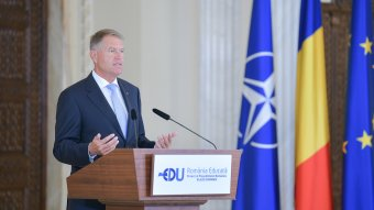 Művelt Románia: a kormány a jövő héten memorandumot fogad el a célkitűzésekről, a projekt büdzséje eléri a 3,6 milliárd eurót