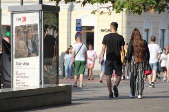 Fontos a család, a nevelés és a vallás – A kisebbségi helyzetből fakad az erdélyi magyarok konzervativizmusa