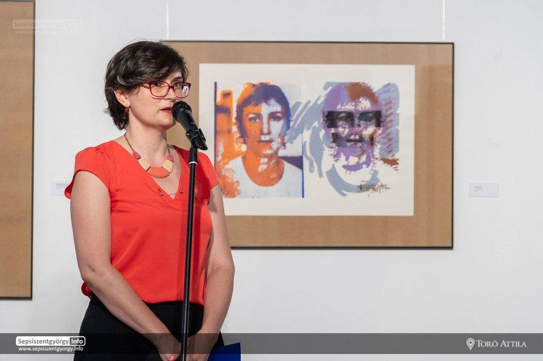 Igényekhez igazított kulturális célok – Szélesebb közönséggel szerettetné meg a művészetet az Eműk új igazgatója