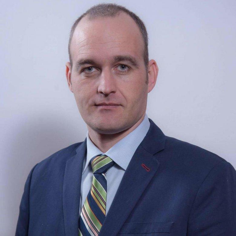 Cîţu megmondta, hogy mi az új pénzügyminiszter legfőbb feladata